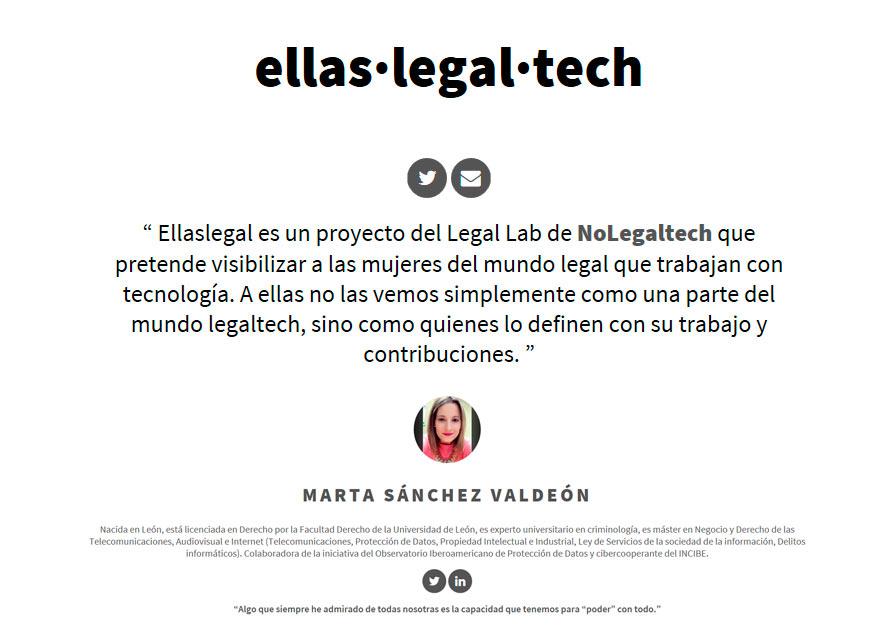 ellas-legal-tech